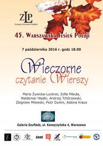plakat-jesien_czytanie-4-page-001