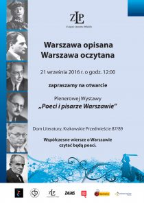 wystawa_plakat